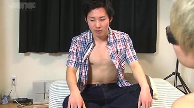 少年 水泳 ゲイ 体験談